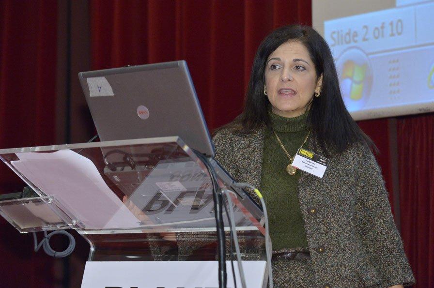 sielight-lighting-news-lighting-conference-2015
