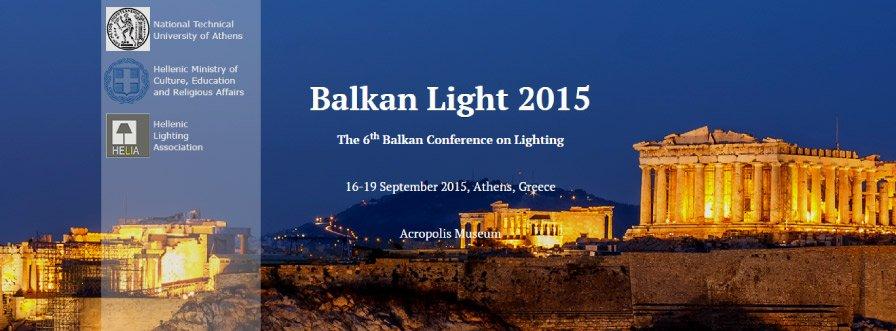 sielight-lighting-news-balkan-light-2015-2