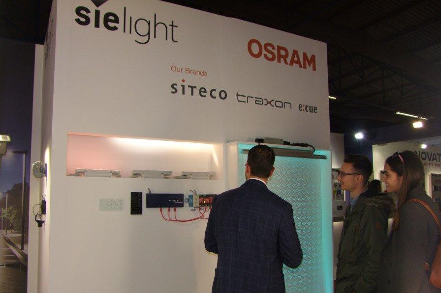 sielight-lighting-news-elec.tec-4