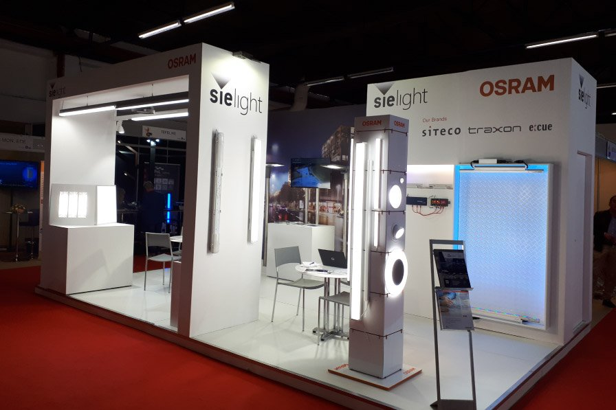 sielight-lighting-news-elec.tec