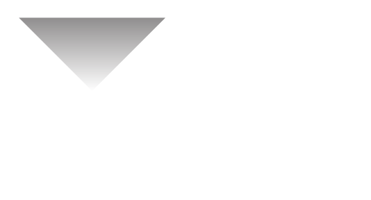 sielight-lighting-logo-menu.jpg