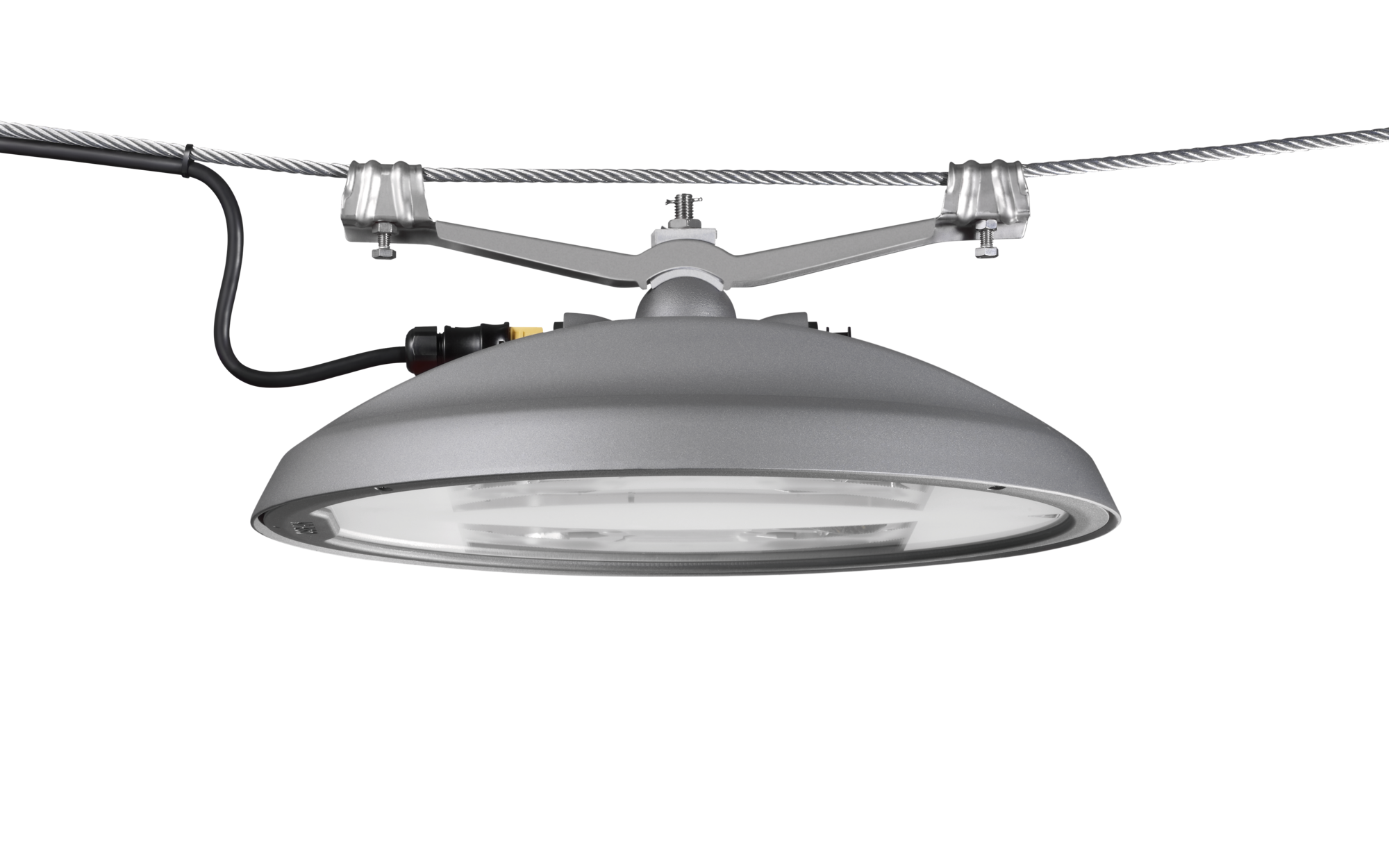 sielight-lightning-proionta-dl50-mini-catenary