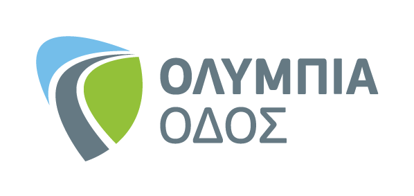 sielight-lightning-synergasies-OlympiaOdos_logo