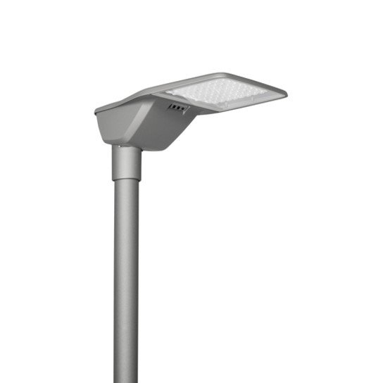 sielight-lightning-proionta-streetlight-1