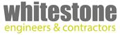 sielight-lightning-synergasies-WHITESTONE-logo