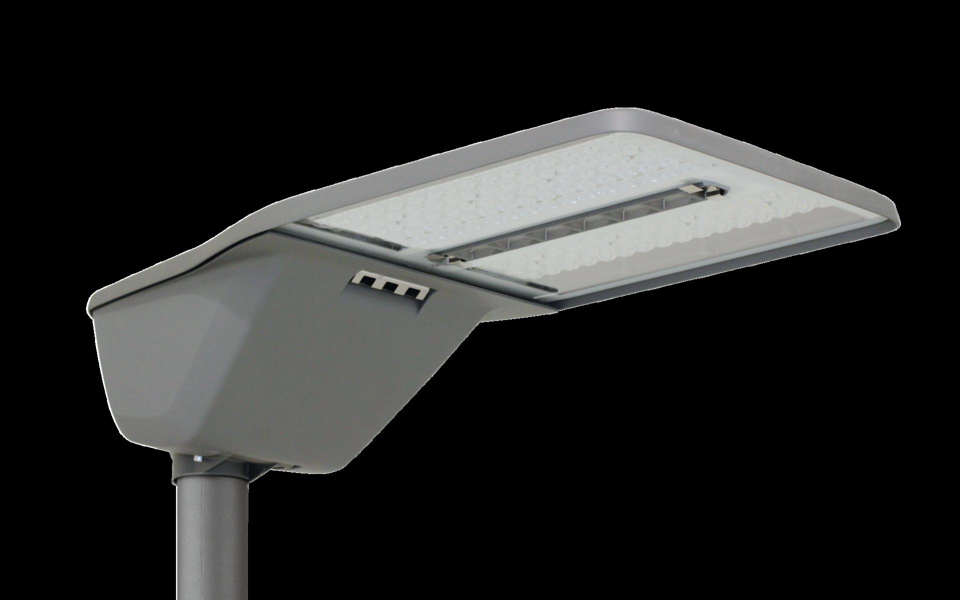 sielight-lightning-proionta-streetlight-20-maxi