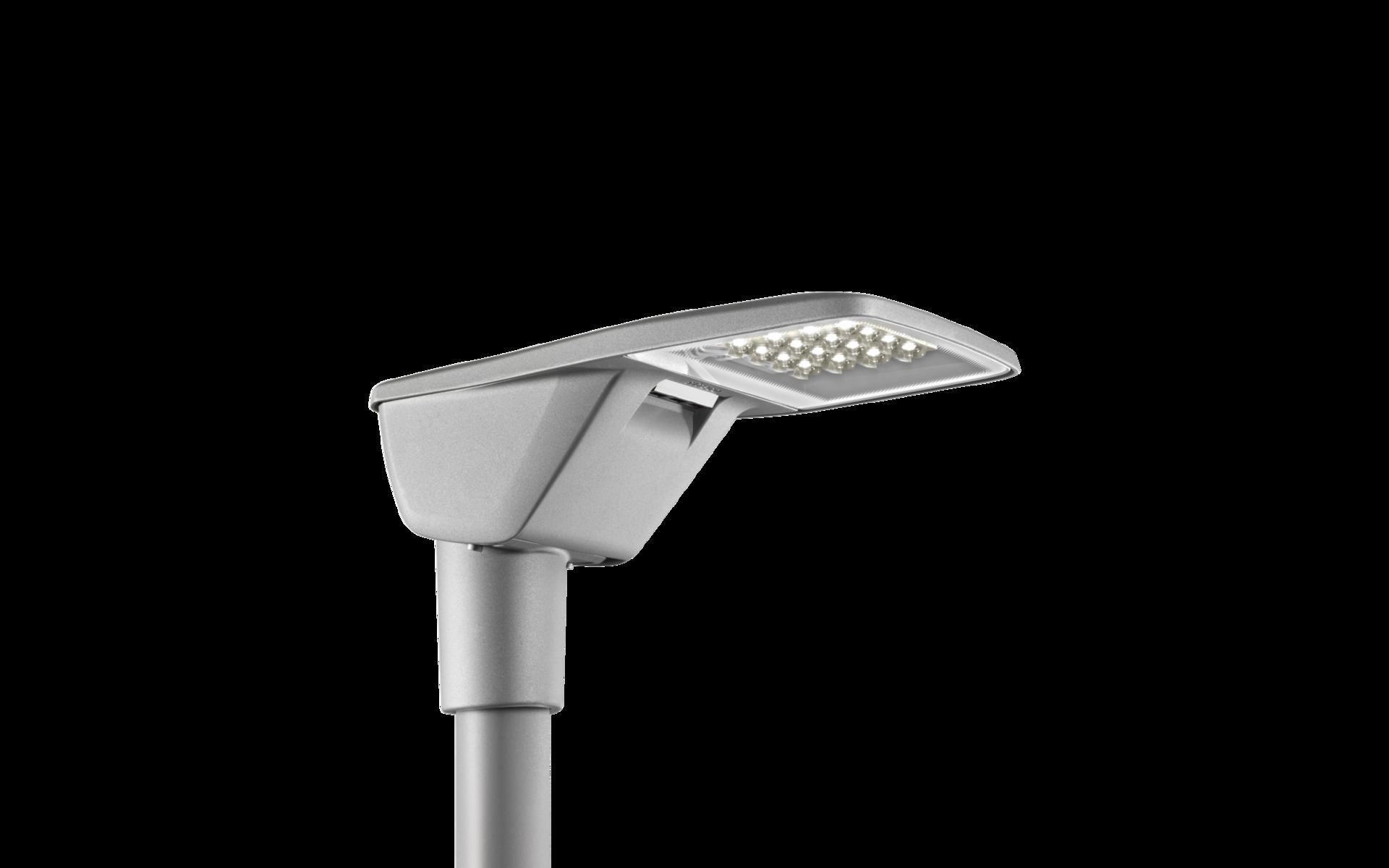 sielight-lightning-proionta-streetlight-20-micro