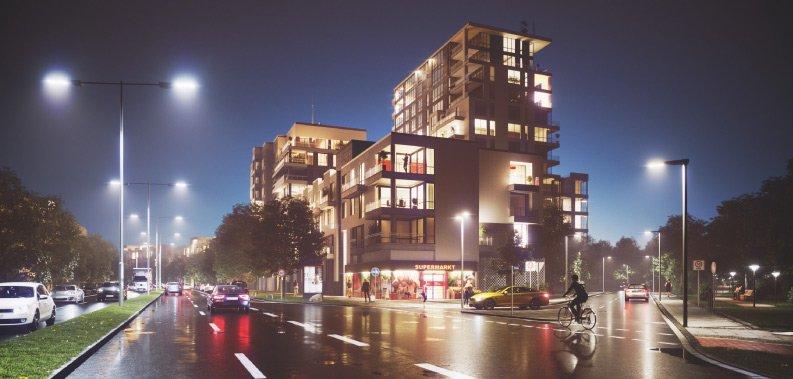sielight-lighting-liseis-smart-city-2