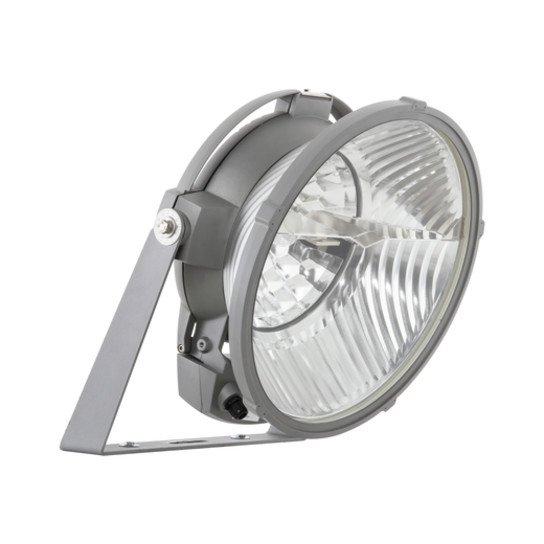 sielight-lightning-proionta-icompactR3-maxi