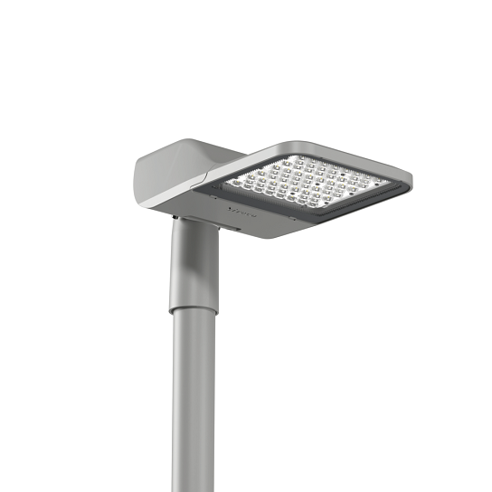 Streetlight 40 mini