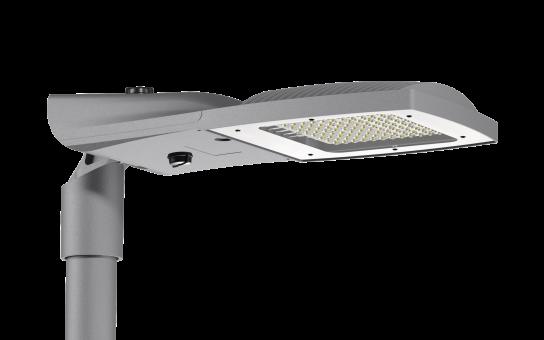 SL30 maxi smart interface