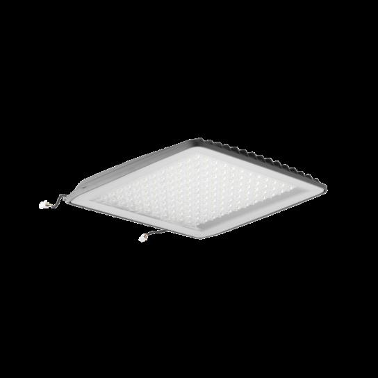 FL20 LED module