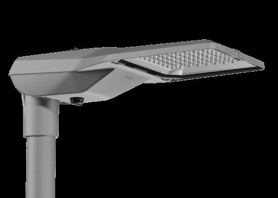 SL21 midi smart interface
