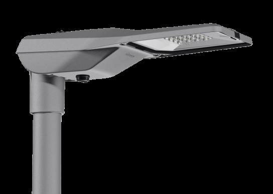 SL21 mini Lite Smart Interface