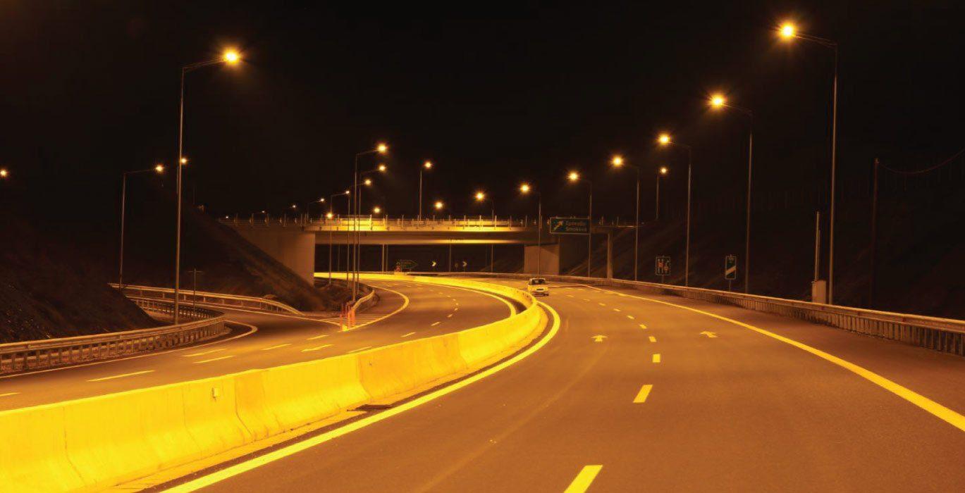 sielight-lighting-portfolio-erga-E65-2