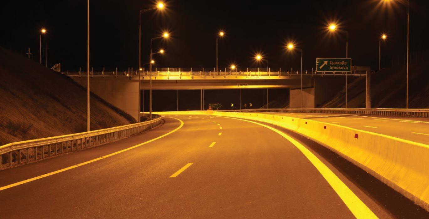 sielight-lighting-portfolio-erga-E65-3