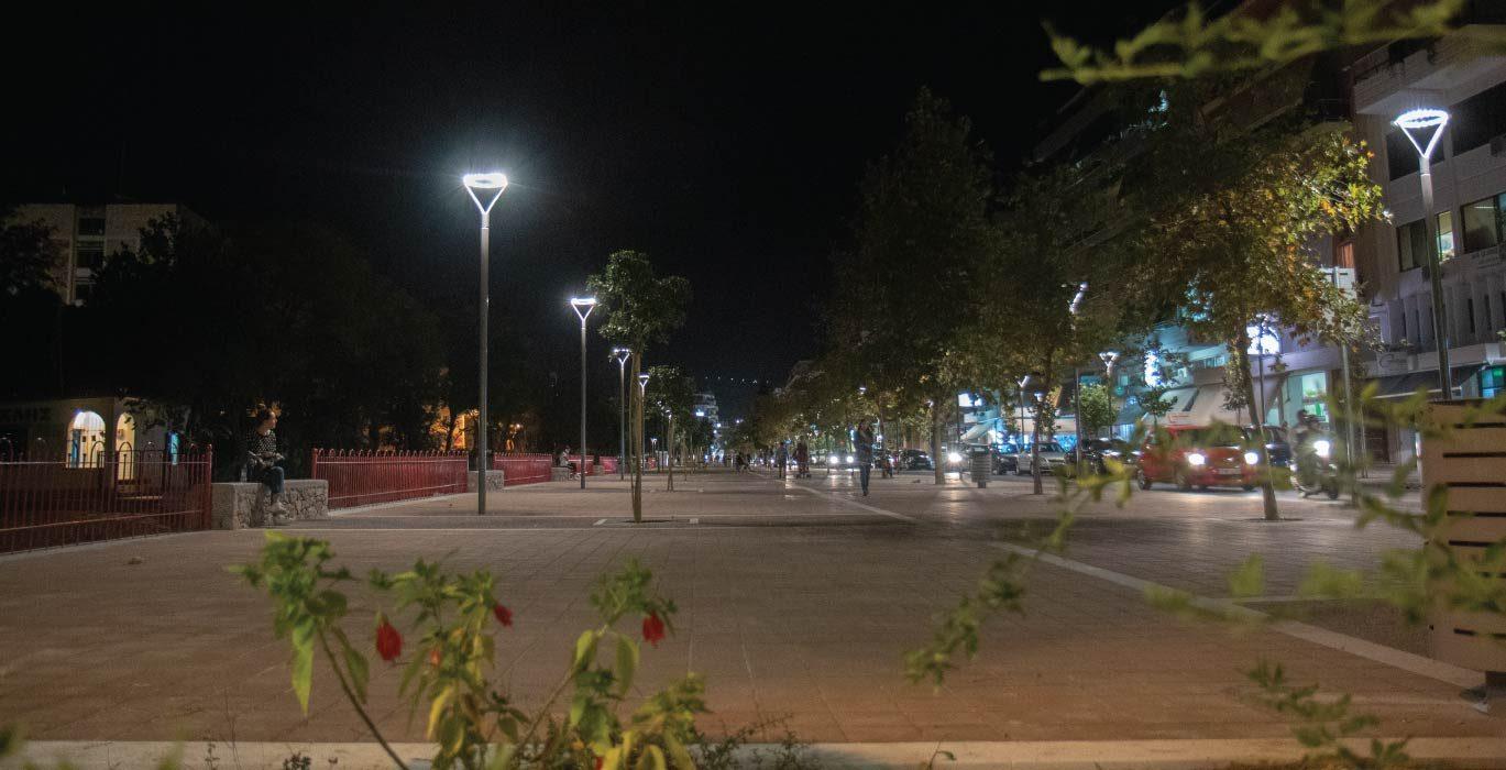 sielight-lighting-portfolio-erga-kalamata-3