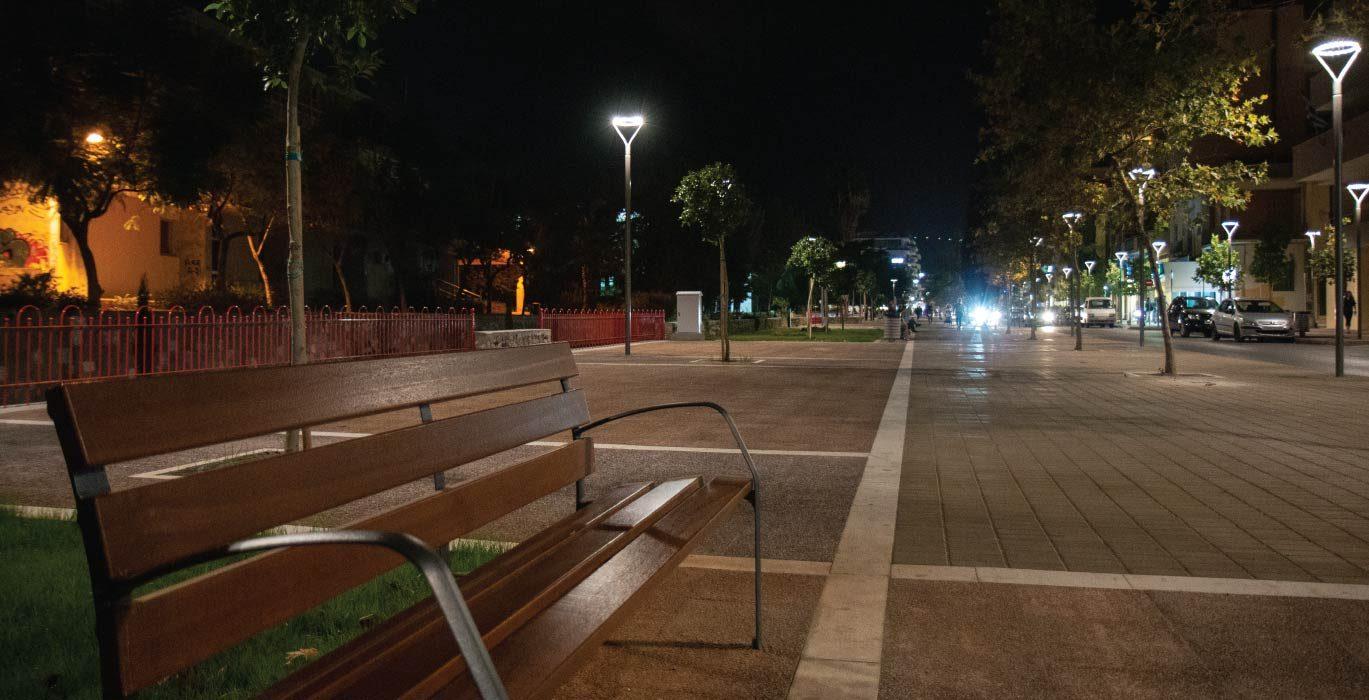 sielight-lighting-portfolio-erga-kalamata-4