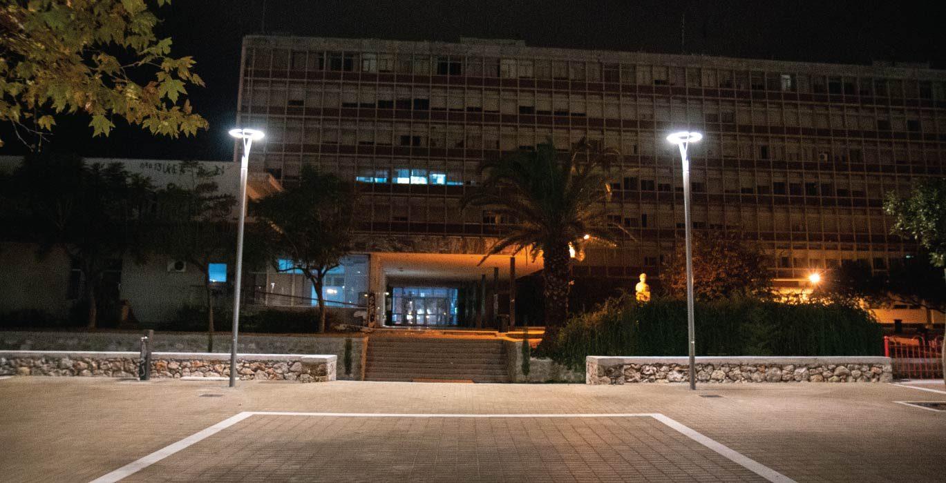 sielight-lighting-portfolio-erga-kalamata-5