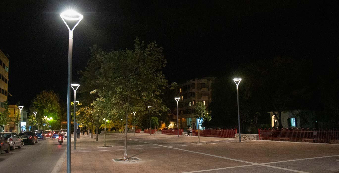 sielight-lighting-portfolio-erga-kalamata